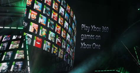 d day xbox 360 games here are the xbox 360 that will work on xbox one