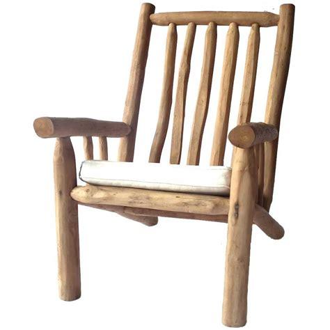 fauteuil de bureau castorama fauteuil relax jardin castorama photos de conception de