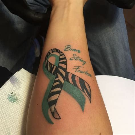 carcinoid cancer tattoo tattoos cancer tattoos