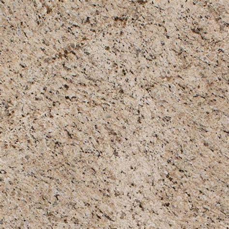 giallo ornamental granite granite countertops slabs tile