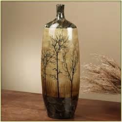 extra large floor vases home design ideas