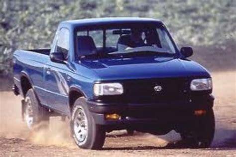 old car owners manuals 1988 mazda b series seat position control 1991 mazda b series pickup truck service repair manual 91 downloa