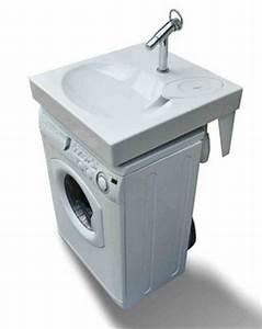 Waschmaschine Unter Waschbecken : platzsparende waschbecken flach waschbecken oben passt waschmaschine buy product on ~ Sanjose-hotels-ca.com Haus und Dekorationen