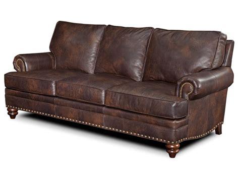 Bradington Leather Sectional Sofa by Leather Seats And Sofas By Bradington