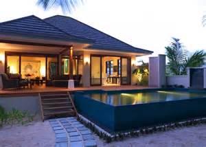 hochzeitstag hotel trauminselreisen angebote seychelles labriz resort spa gäste die ihren