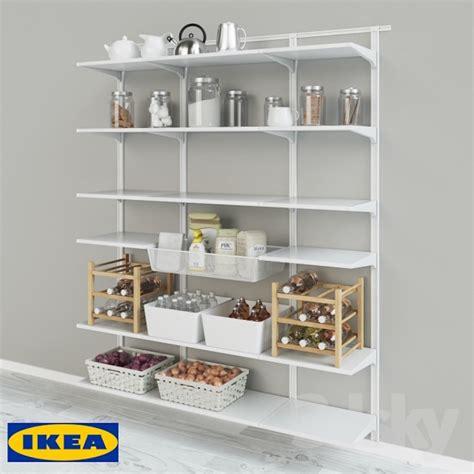 ikea etagere cuisine étagère cuisine design les 39 meilleures idées