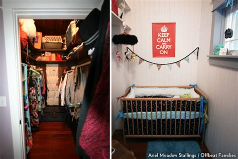 tiny apartment baby how to make small nursery feel big