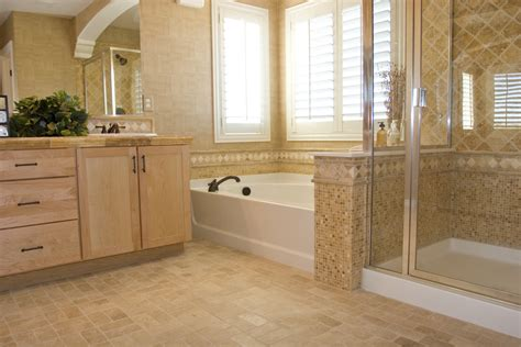 Cheap Bathroom Ideas. Trendy The Best Cheap Bathroom 3d Exterior Home Design Depot Bathroom Medicine Cabinet Stone And Brick Homes Paint Ideas Pictures Decorating Living Room Walls Victorian Modern Chic Blue Bedroom