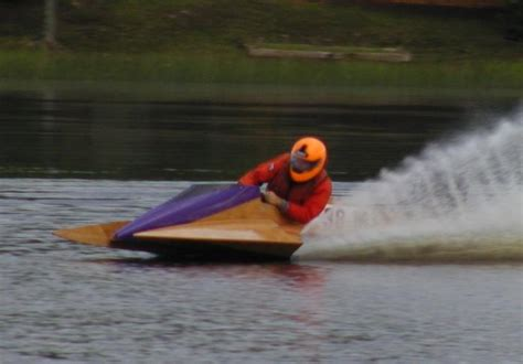 Drag Boat Racing South Carolina by Drag Boat Plans Plans Classic Wooden Boat Projects For