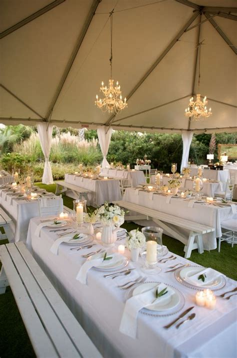 decorated tents for wedding receptions 642 best images about receptions tents on