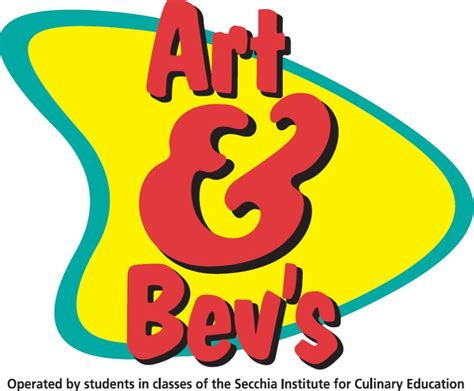 art bevs bistro grand rapids community college