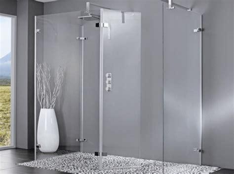 salle de bain a l italienne leroy merlin