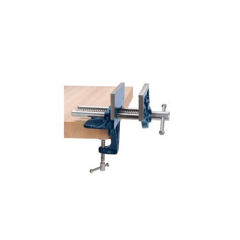 woodworking bench vice reviews