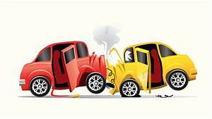 Vol De Voiture Assurance : les primes frein un meilleur contrat d assurance auto ~ Gottalentnigeria.com Avis de Voitures