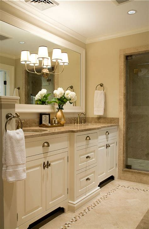 Bathroom Colors With White Cabinets by The Best Bathrooms Bathroom Ideas Bathroom