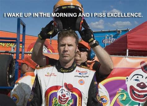 Talladega Nights Movie Quotes  Collection Of Inspiring