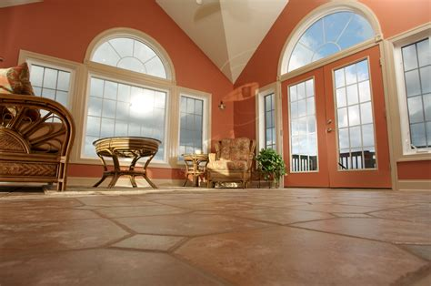 sunroom additions bel air construction maryland