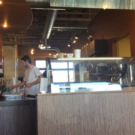 See 10 unbiased reviews of bibo coffee company, rated 4 of 5 on tripadvisor and ranked #394 of 929 restaurants in reno. Bibo Coffee Co. - 9 tips from 172 visitors