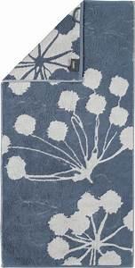Cawö Handtücher Sale : caw handt cher cottage floral 2 st mit floralem print online kaufen otto ~ A.2002-acura-tl-radio.info Haus und Dekorationen