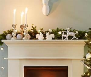 Tchibo De : tchibo adventskalender und weihnachten wir freuen uns darauf ~ Eleganceandgraceweddings.com Haus und Dekorationen