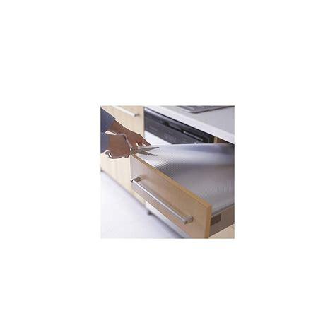 Tapis Plastique Ikea Ikea Variera Tapis De Tiroir Plastique Transparent 150 X 50 X 0 3 Cm