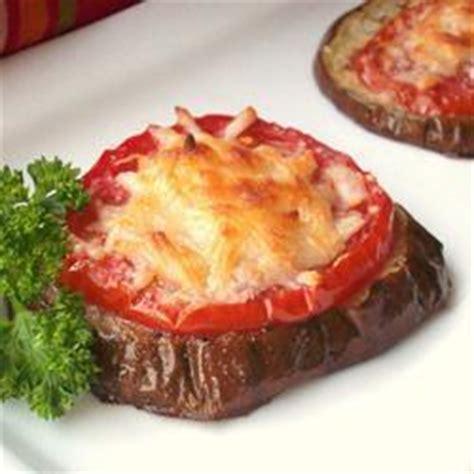 tomatenscheiben provenzalische art rezepte suchen