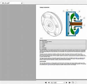 Range Rover Evoque L538  2011 U20132013  Workshop Manual