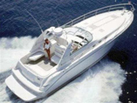 Sea Ray Boats New Hshire by 23 Best Sea Ray Images On Pinterest Boats Motor Boats