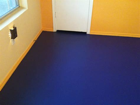 Simple Paint For Basement Floors At Lowes Ideas Popular