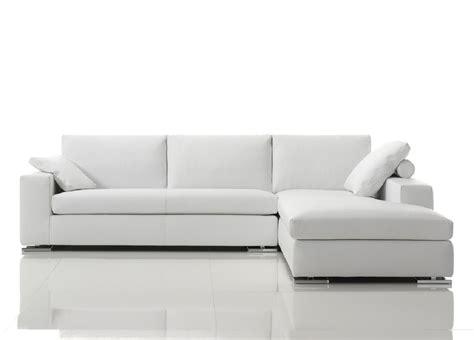 add   color   corner sofa