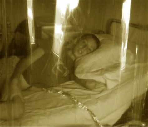 chambre sterile pour leucemie la chambre stérile et le flux la vie d 39 un ado de 14ans