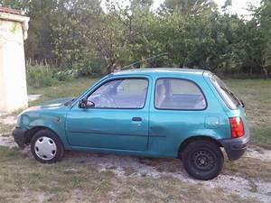 Nissan Boite Automatique : question toute simple sur la boite automatique page 2 micra nissan forum marques ~ Gottalentnigeria.com Avis de Voitures