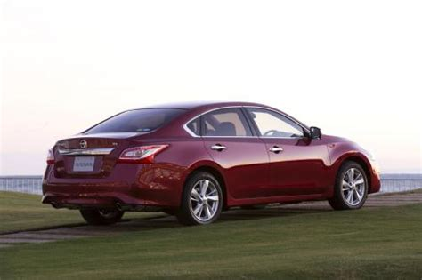 Teana Hd Picture nissan teana 2014 hd pictures automobilesreview