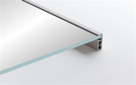 Aluminum Kitchen Cabinet Doors « Aluminum Glass Cabinet Doors