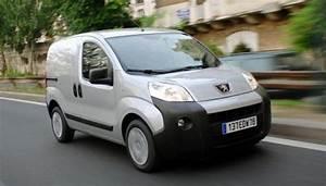 Peugeot Lld : lld peugeot bipper utilitaire peugeot bipper utilitaire en lld location longue dur e peugeot ~ Gottalentnigeria.com Avis de Voitures