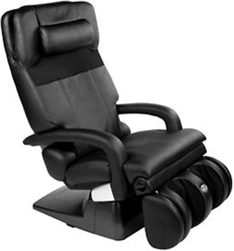 nib ht 7450 zero anti gravity chair