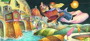 I 35 dipinti più belli di tutti i tempi (segue) Pescini