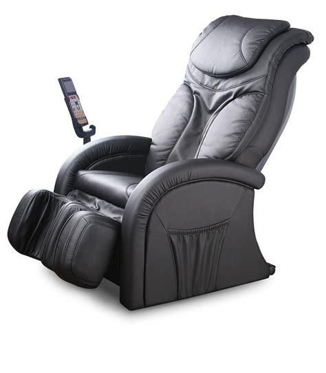 fauteuil de relaxation massant électrique fauteuil