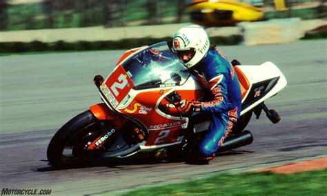 Yoshimura Enters World Superbike Racing In 2012