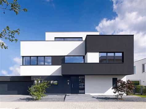 Moderne Häuser Köln by Einfamilienhaus In K 246 Ln Widdersdorf Modern H 228 User