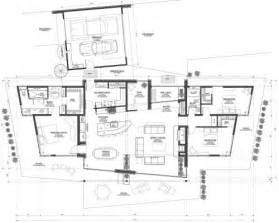 modern house floor plan modern home floor plans creating a home floor plans home constructions
