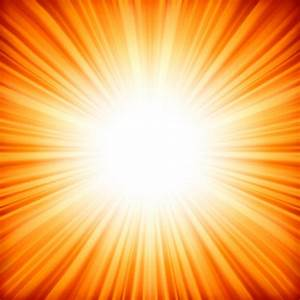 Vector light burst effect free vector download (8,993 Free ...