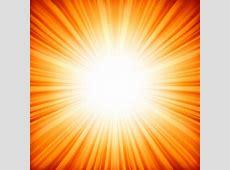 Vector light burst effect free vector download 9,331 Free