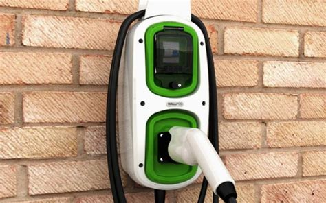 charge installation map electric membership rolec charging points vehicle zap