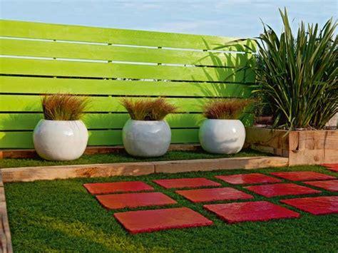 grosse kübelpflanzen sichtschutz das gro 223 e ideenbuch sichtschutz im garten 1