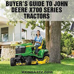 John Deere Tractor Lawn Mower Prices
