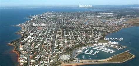 Boat Moorings For Sale Perth by Berth K26 Scarborough Marina For Sale Marina Berths And