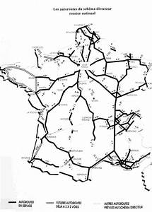 Reseau Autoroute France : projet de loi de finances pour 1997 quipement logement transports et tourisme ii ~ Medecine-chirurgie-esthetiques.com Avis de Voitures