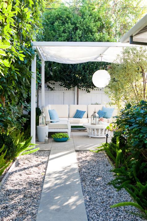 Garten Lounge Ecke by Lounge Ecke Im Garten Gestalten