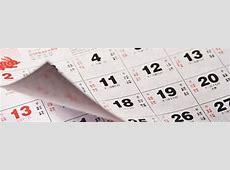 Kalender Ramalan Usaha Bisnis 2018 • tahunbaruimlekcom
